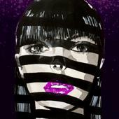 Purple Disco Machine-Exotica