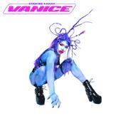 dancealbum-top Cookiee Kawaii Vanice