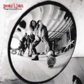 hit download Rearviewmirror: Greatest Hits 1991-2003 Pearl Jam