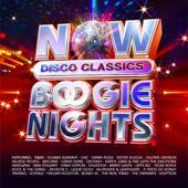 foto NOW Boogie Nights - Disco Classics
