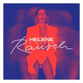 Helene Fischer-Rausch (Deluxe)