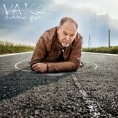 Vasco Rossi-Siamo Qui