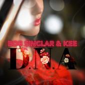 hit download D.N.A    Bob Sinclar & Kee