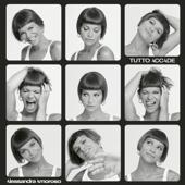 popalbum-top Alessandra Amoroso Tutto accade