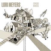 tracklist album Lori Meyers Espacios Infinitos