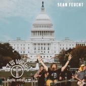 tracklist album Sean Feucht Let Us Worship - Awake America