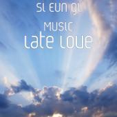 tracklist album Si Eun gi Music Late Love