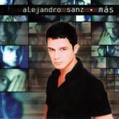 Alejandro Sanz-Más (Bonus Version)