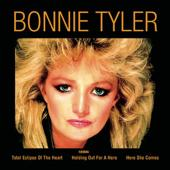hit download Total Eclipse of the Heart    Bonnie Tyler