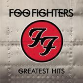 alternativealbum-top Foo Fighters Greatest Hits