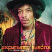 hit download Experience Hendrix: The Best of Jimi Hendrix Jimi Hendrix