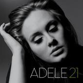 hit download 21 Adele
