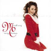 singolo Mariah Carey All I Want For Christmas Is You