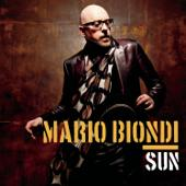 hit download Sun Special Edition    Mario Biondi