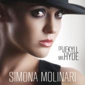 hit download La felicità (feat. Peter Cincotti)    Simona Molinari