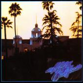 hit download Hotel California    Eagles