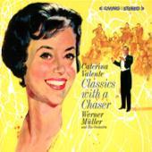 Caterina Valente & Werner Muller and His Orchestra-Bongo Cha Cha Cha (Bonus Track)