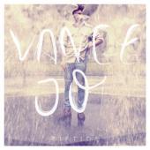 hit download Riptide    Vance Joy