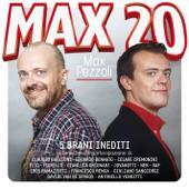 hit download Max 20 Max Pezzali