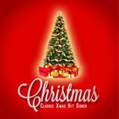 tracklist album Artisti Vari Christmas: Classic Xmas Hit Songs