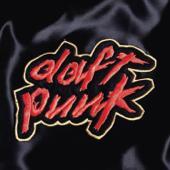 hit download Homework Daft Punk