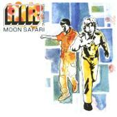 hit download Moon Safari    Air