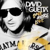 hit download One More Love (Deluxe Version) David Guetta