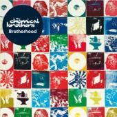 hit download Brotherhood (Deluxe Version)    The Chemical Brothers