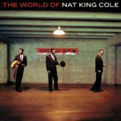 jazzsingle-top Nat  King  Cole L-O-V-E