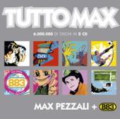 hit download Tutto Max    Max Pezzali & 883