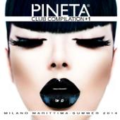 hit download Pineta Club Compilation # 1    Artisti Vari