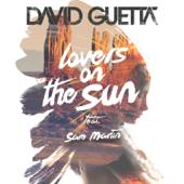 hit download Lovers on the Sun - EP    David Guetta