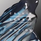 hit download Motion    Calvin Harris