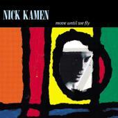 Nick Kamen-I Promised Myself