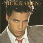 Nick Kamen-Each Time You Break My Heart