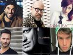 foto Tutti i concerti di fine anno nelle piazze italiane per festeggiare il 2017