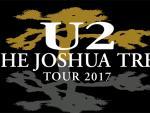 foto U2: THE JOSHUA TREE TOUR 2017 - 15 e 16 luglio ROMA