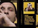 foto CLEMENTINO esce il 24 marzo l album VULCANO