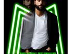 foto MARCO MENGONI save the date : 2 giugno ONDE  Sondr Remix  in tutta Europa