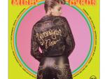 foto MILEY CYRUS: YOUNGER NOW il nuovo album in uscita il 29 settembre