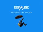 foto KODALINE il nuovo album POLITICS OF LIVING in arrivo il 28 settembre 2018