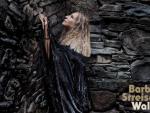 foto BARBRA STREISAND in uscita il 2 novembre il nuovo album WALLS