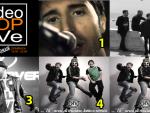 foto VideoTOPfiVe, la video classifica dal 02.07.2017 – 08.07.2017