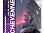 foto FRANCESCA MICHIELIN torna con il singolo CHEYENNE feat. C. Charles