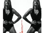 foto ELLIE GOULDING esce in digitale WORRY ABOUT ME FEAT. BLACKBEAR