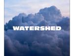 "foto GIANT ROOKS in radio e digitale il nuovo singolo  ""WATERSHED"""