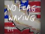 foto Elvis Costello pubblica  NO FLAG