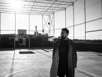 foto TIROMANCINO il nuovo singolo FINCHE  TI VA