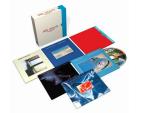 foto DIRE STRAITS  dal 9 Ottobre il cofanetto THE STUDIO ALBUMS 1978-1991