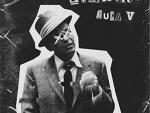 foto Luca V: dal pop di 80 Voglia a SINATRA 80 Voglia e Sinatra